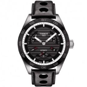 Tissot PRS 516 - T100.428.16.051.00