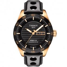 Tissot PRS 516 - T100.430.36.051.00
