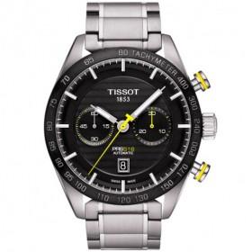 Tissot PRS 516 - T100.427.11.051.00
