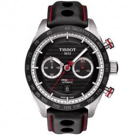 Tissot PRS 516 - T100.427.16.051.00