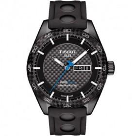 Tissot PRS 516 - T100.430.37.201.00