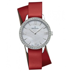 Дамски часовник Delbana - 41611.615.1.516