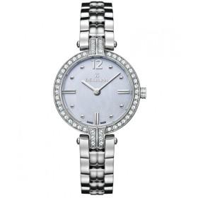 Дамски часовник Delbana - 41711.617.1.512