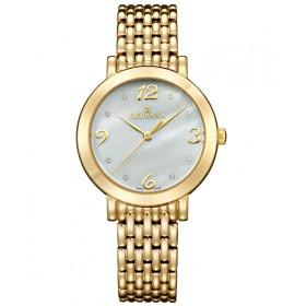 Дамски часовник Delbana - 42701.613.1.514
