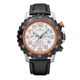 Мъжки часовник Delbana - 54601.592.6.064