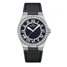 Дамски часовник Delbana - 41611.581.1.033