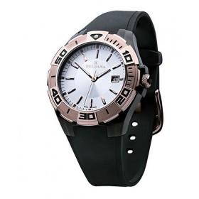 Мъжки часовник Delbana - 73501.518.6.061