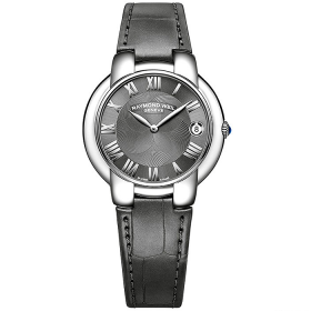 Raymond Weil Jasmine - 5235-STC-01608