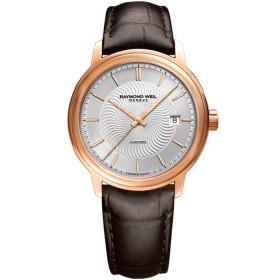 Мъжки часовник Raymond Weil Maestro - 2237-PC5-65001