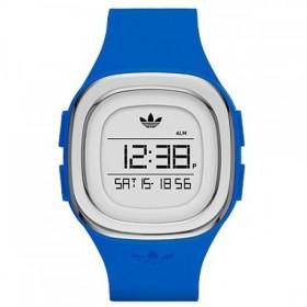 Мъжки часовник Adidas - ADH3034
