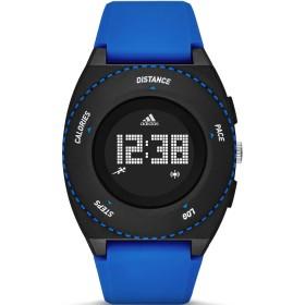 Мъжки часовник Adidas - ADP3201