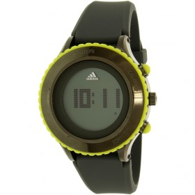 Мъжки часовник Adidas - ADP3192