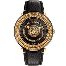 Мъжки часовник Versace V-Metal Icon - VQL03 0015