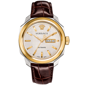 Мъжки часовник Versace Dylos - VQI02 0015