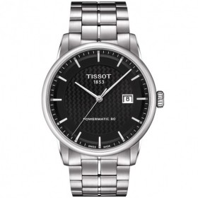 Tissot Luxury Automatic - T086.407.11.201.02