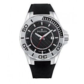 Мъжки часовник Delbana - 41501.586.6.031
