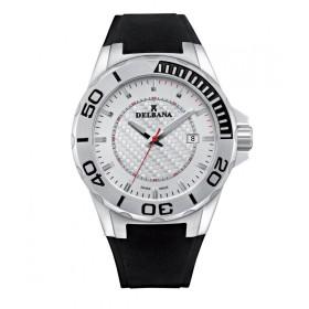 Мъжки часовник Delbana - 41501.586.6.061
