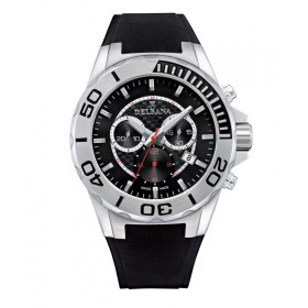 Мъжки часовник Delbana - 41501.588.6.031