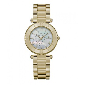 Дамски часовник Delbana - 42701.571.1.524