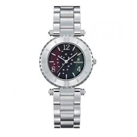 Дамски часовник Delbana - 41701.571.1.534