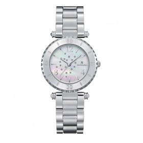 Дамски часовник Delbana - 41701.571.1.514