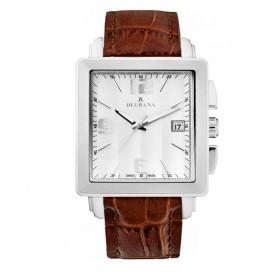 Мъжки часовник Delbana - 467.502L W