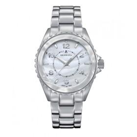 Дамски часовник Delbana - 41702.513.1.514