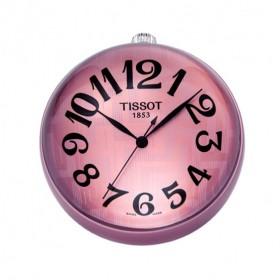 Джобен часовник Tissot - T82.9.508.92