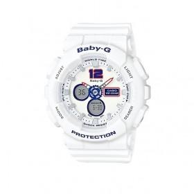 Casio - Baby-G BA-120TR-7BER