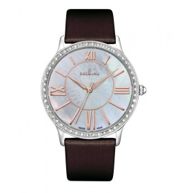 Дамски часовник Delbana - 41611.591.1.519