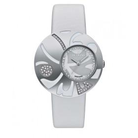 Дамски часовник Delbana - 62641.563.1.015