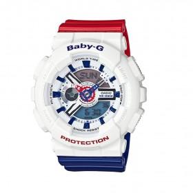 Casio Baby-G - BA-110TR-7AER