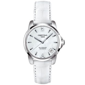 Certina DS Podium Lady Automatic - C001.207.16.117.00