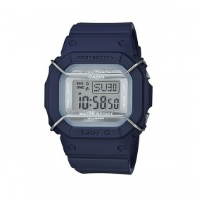 Casio Baby-G - BGD-501UM-2ER