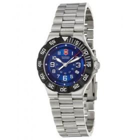 Дамски часовник Victorinox - 241415