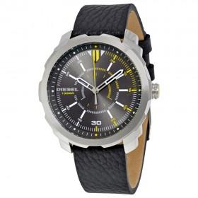 Мъжки часовник Diesel MACHINUS SERIES - DZ1739