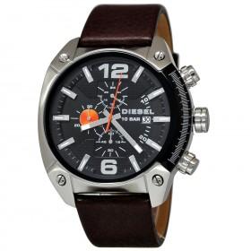 Мъжки часовник Diesel OVERFLOW - DZ4204