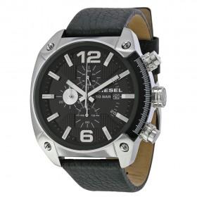 Мъжки часовник Diesel OVERFLOW - DZ4341