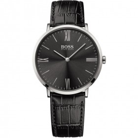 Мъжки часовник Hugo Boss - 1513369
