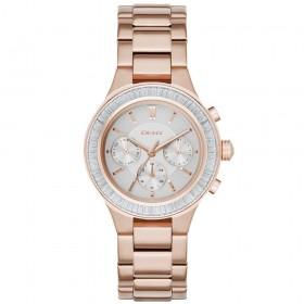 Дамски часовник DKNY - NY2396