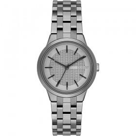 Дамски часовник DKNY - NY2384