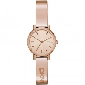 Дамски часовник DKNY - NY2308