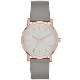 Дамски часовник DKNY - NY2341
