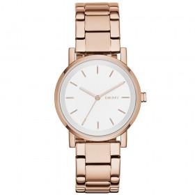 Дамски часовник DKNY - NY2344