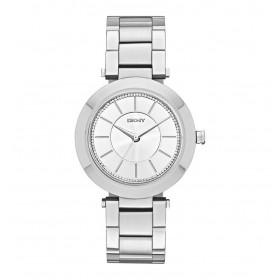 Дамски часовник DKNY STANHOPE - NY2285