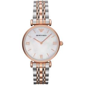 Дамски часовник Emporio Armani - AR1683