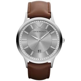 Мъжки часовник Emporio Armani - AR2463