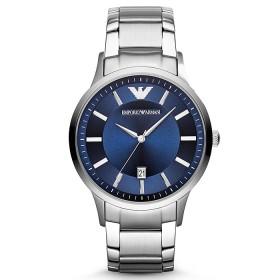Мъжки часовник Emporio Armani - AR2477