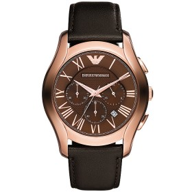Мъжки часовник Emporio Armani - AR1701