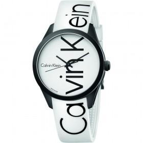 Calvin Klein - Color K5E51TK2